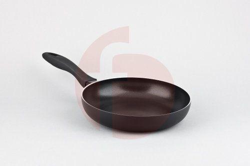 SARTEN 24 CM. BLACK INDUCCIÓN LUXE
