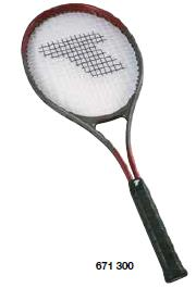 RAQUETA TENIS AT-33 M