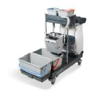 VERSACLEAN SYSTEMS SCG 1415 KIT 3, MED: 570X1120X1