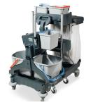 VERSACLEAN SYSTEMS SCG 1415 KIT 4 MED: 570X1090X11